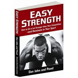 BOOK-EasyStrength