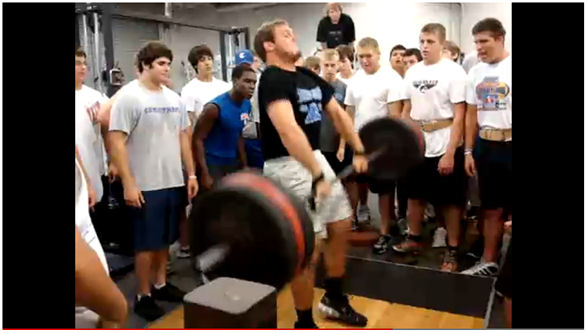informative on weight lifting Weight lifting essays: over 180,000 weight lifting essays, weight lifting term papers, weight lifting research paper, book reports 184 990 essays, term and research papers available for unlimited access.