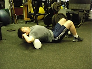 090511_foamrollerthoracicext