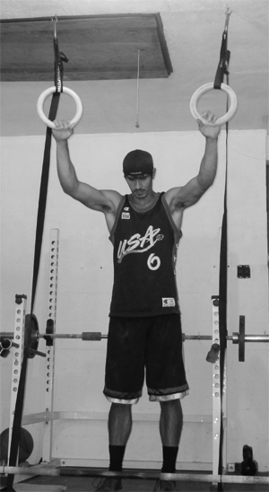 Skinny-Fatness, Hardgainers, and High Frequency Training