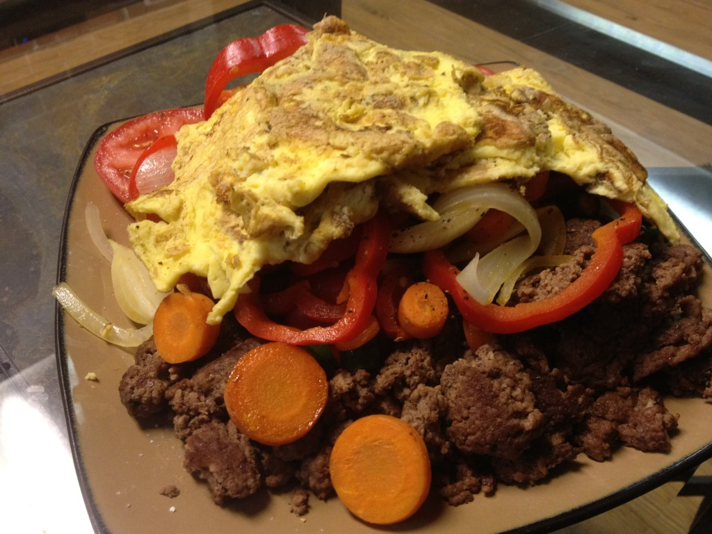 anabolic diet meal plan pdf