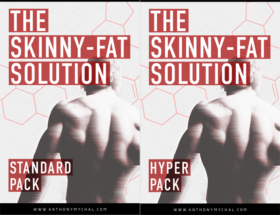 The Skinny-Fat Solution