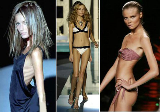 Super_Skinny_Models