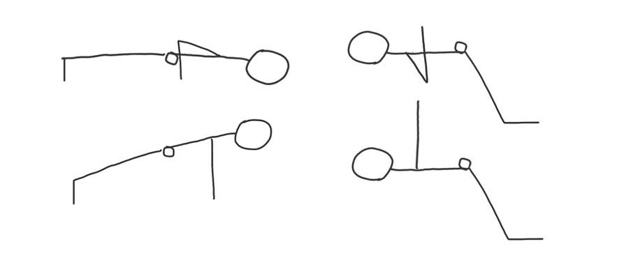 beginner-program  007  patterns