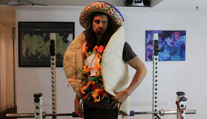 anthony mychal taco